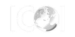 Logo for the ICOI