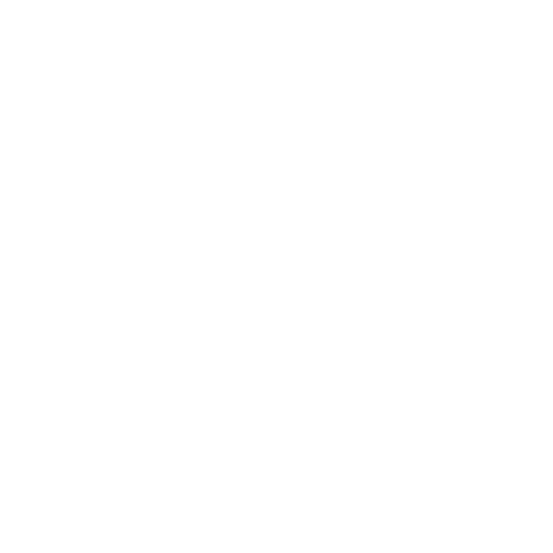 Icon of a dental x-ray